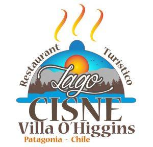 restaurante Lago Cisne
