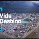 Video Promocional de Villa O´Higgins