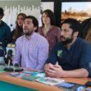 Sector privado seguirá insistiendo en la Corporación de Turismo Sustentable de Aysén